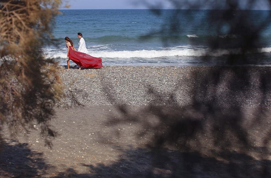 santorini greece . wedding photography by kurt ahs . 3121.jpg