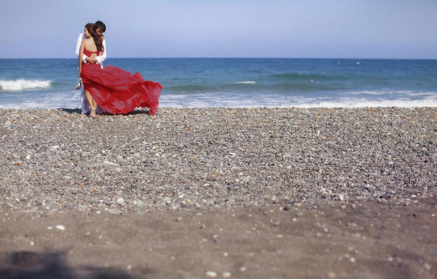 santorini greece . wedding photography by kurt ahs . 3122.jpg