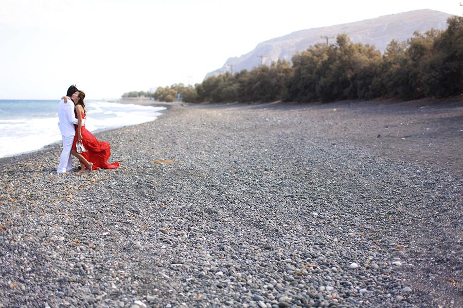 santorini greece . wedding photography by kurt ahs . 3126.jpg