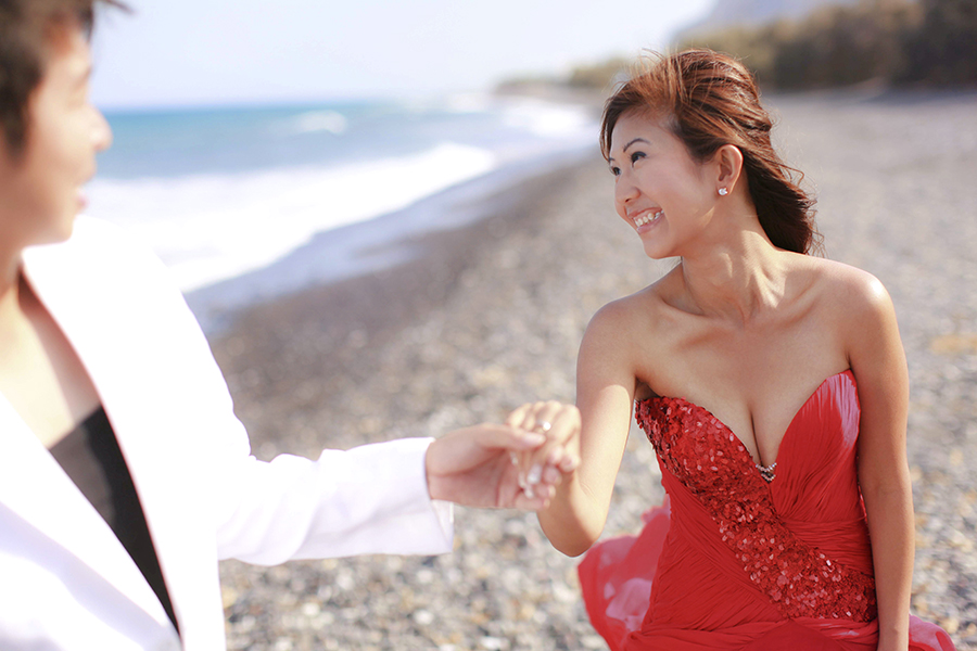 santorini greece . wedding photography by kurt ahs . 3128.jpg