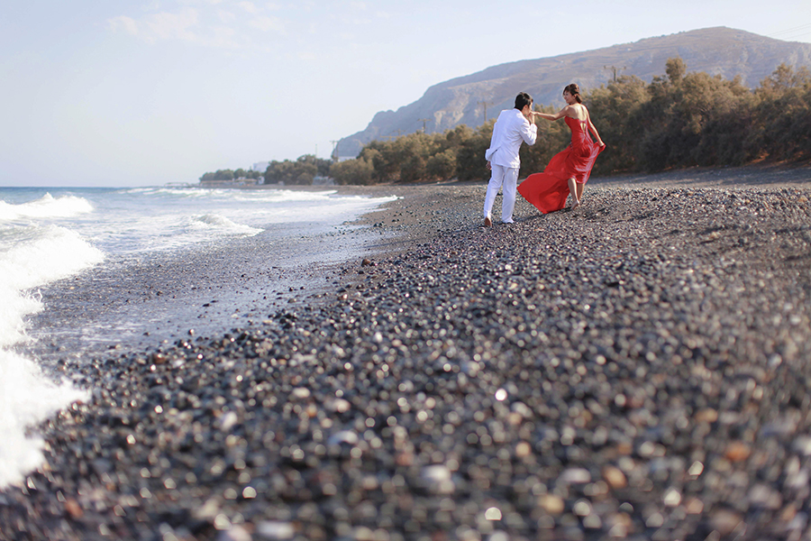 santorini greece . wedding photography by kurt ahs . 3129.jpg