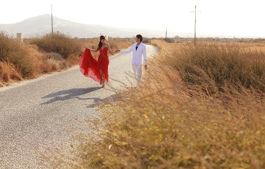 santorini greece . wedding photography by kurt ahs . 3132.jpg