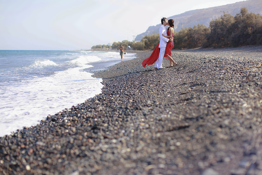 santorini greece . wedding photography by kurt ahs . 3130.jpg