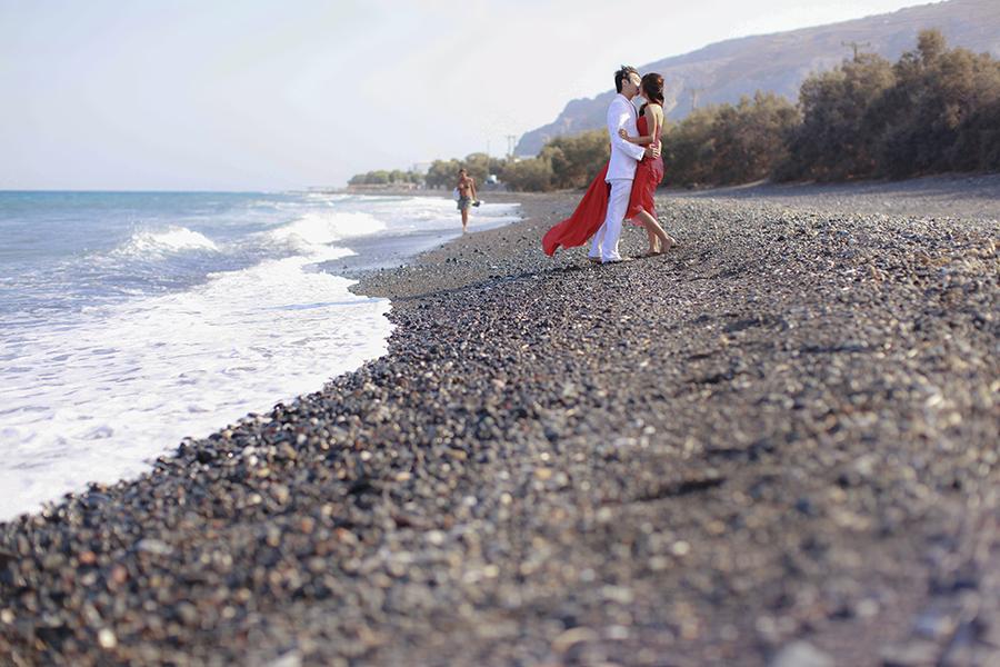 santorini greece . wedding photography by kurt ahs . 3130.jpg