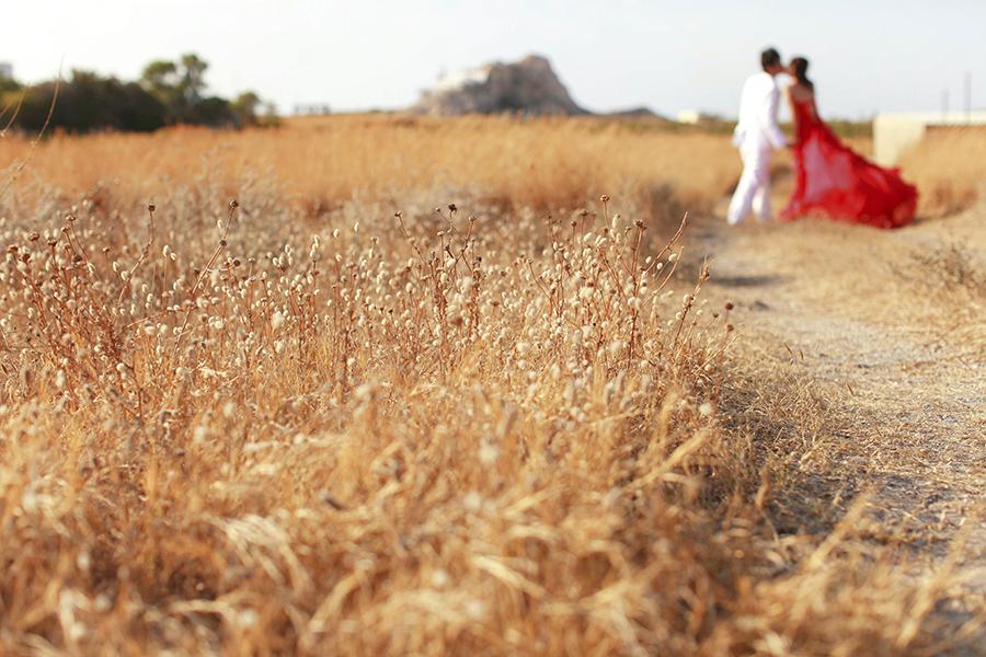 santorini greece . wedding photography by kurt ahs . 3136.jpg