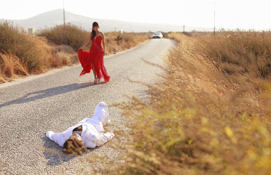 santorini greece . wedding photography by kurt ahs . 3135.jpg