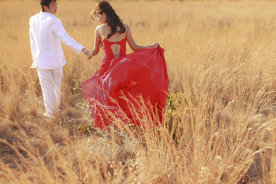 santorini greece . wedding photography by kurt ahs . 3138.jpg