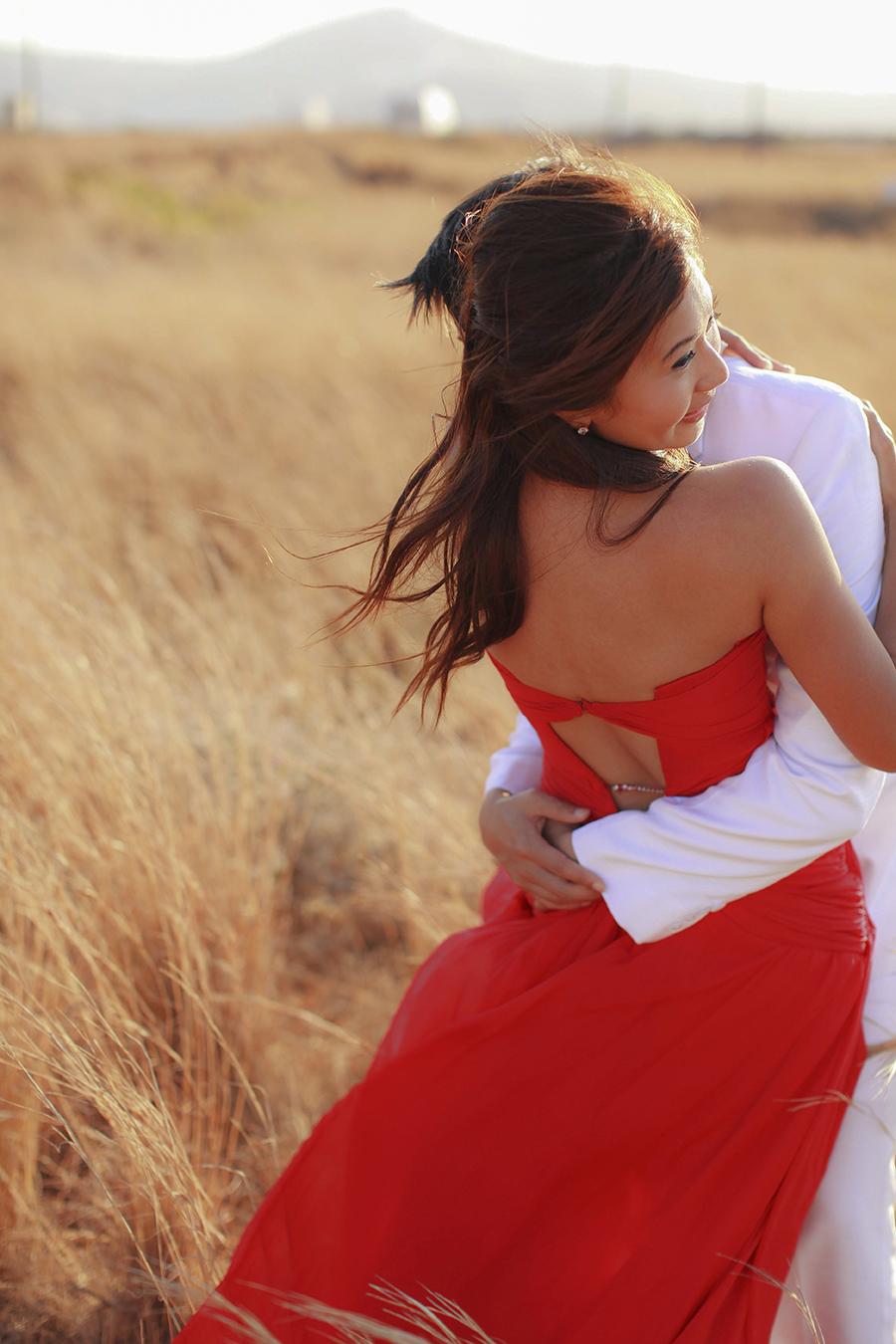santorini greece . wedding photography by kurt ahs . 3140.jpg
