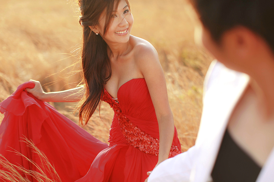 santorini greece . wedding photography by kurt ahs . 3145.jpg