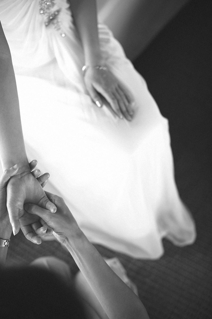 maldives . mauritius . tahiti . wedding photography by kurt ahs . 5382.jpg