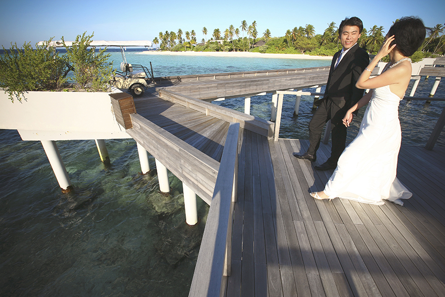 maldives . mauritius . tahiti . wedding photography by kurt ahs . 5386.jpg