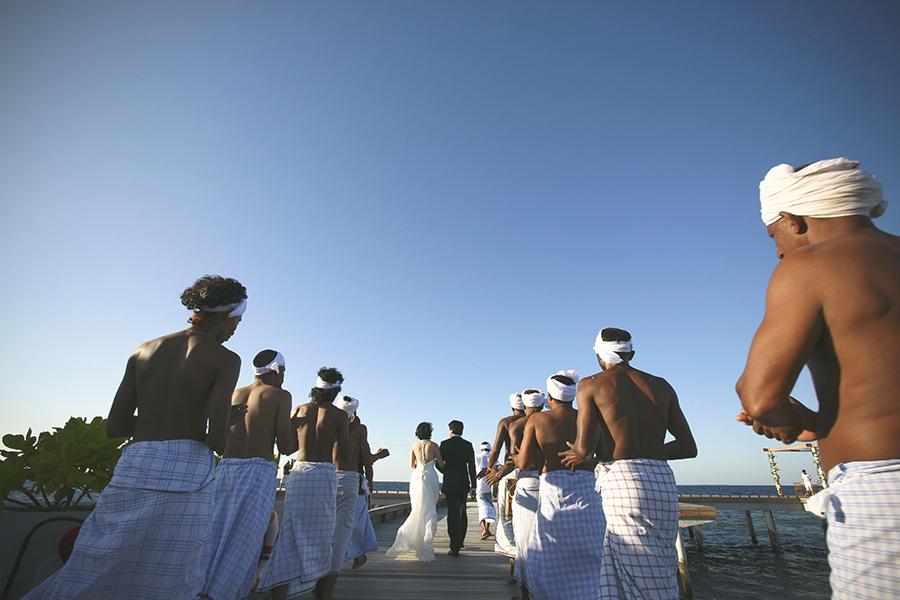 maldives . mauritius . tahiti . wedding photography by kurt ahs . 5389.jpg