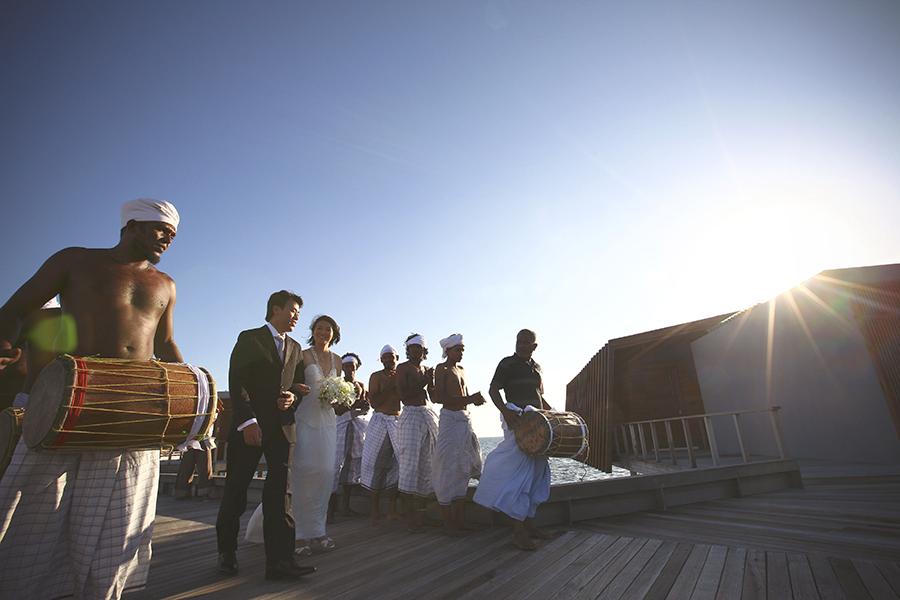 maldives . mauritius . tahiti . wedding photography by kurt ahs . 5390.jpg