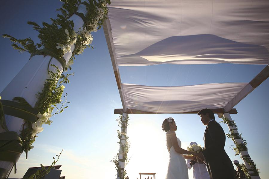 maldives . mauritius . tahiti . wedding photography by kurt ahs . 5392.jpg