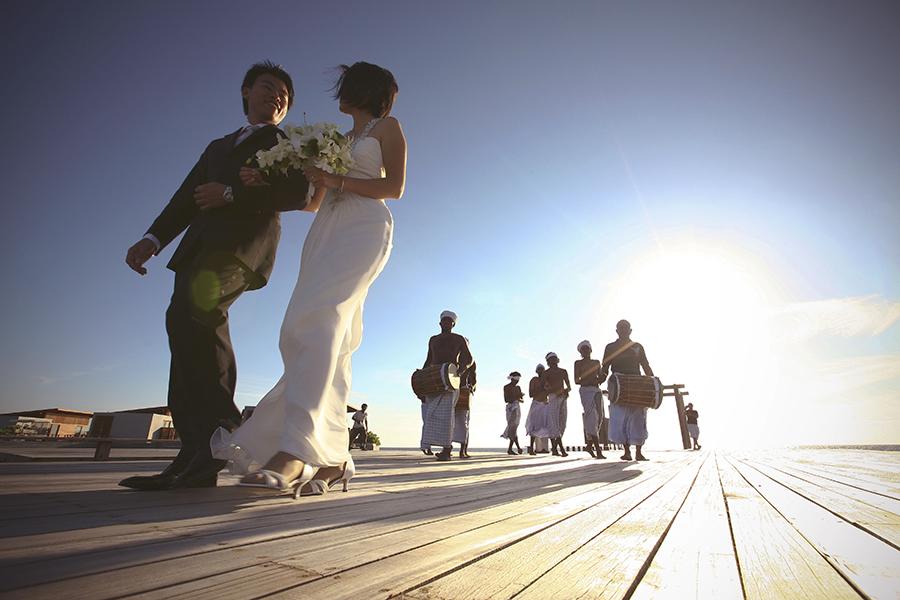 maldives . mauritius . tahiti . wedding photography by kurt ahs . 5391.jpg