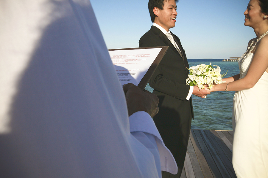 maldives . mauritius . tahiti . wedding photography by kurt ahs . 5396.jpg