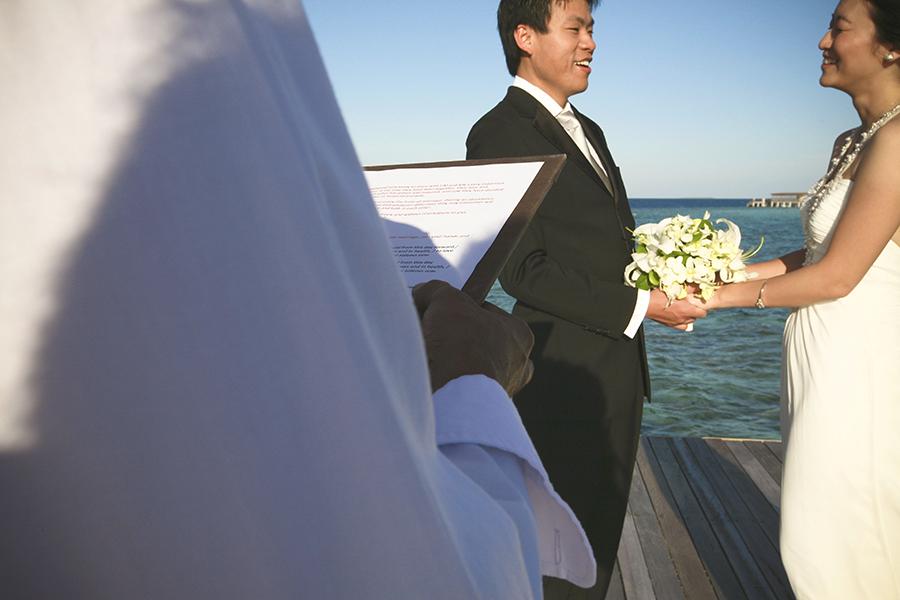 maldives . mauritius . tahiti . wedding photography by kurt ahs . 5396.jpg