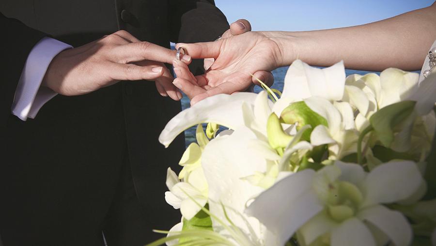maldives . mauritius . tahiti . wedding photography by kurt ahs . 5400.jpg