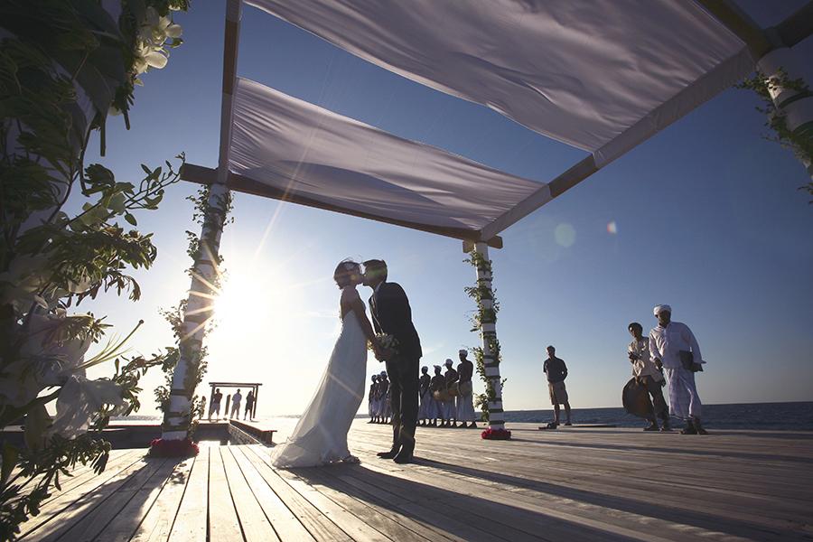 maldives . mauritius . tahiti . wedding photography by kurt ahs . 5401.jpg