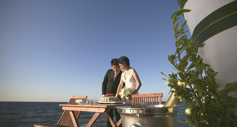 maldives . mauritius . tahiti . wedding photography by kurt ahs . 5403.jpg
