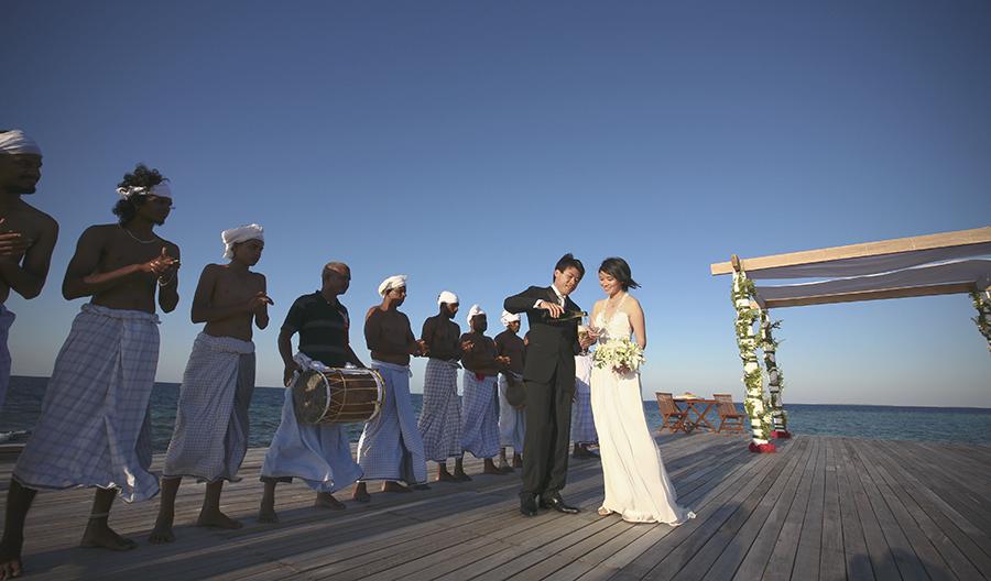 maldives . mauritius . tahiti . wedding photography by kurt ahs . 5405.jpg