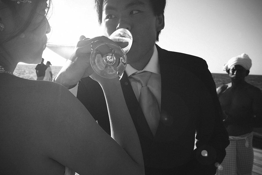 maldives . mauritius . tahiti . wedding photography by kurt ahs . 5407.jpg