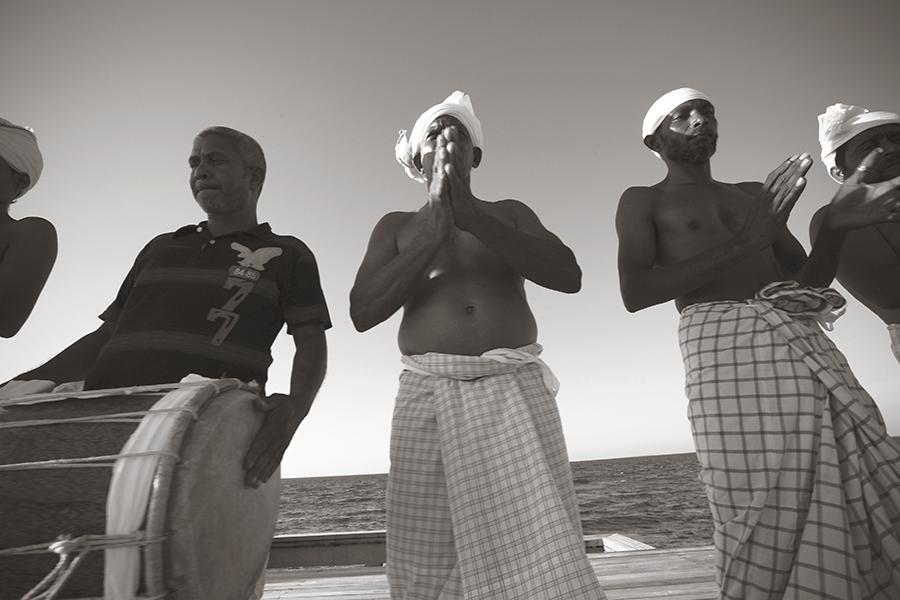 maldives . mauritius . tahiti . wedding photography by kurt ahs . 5409.jpg