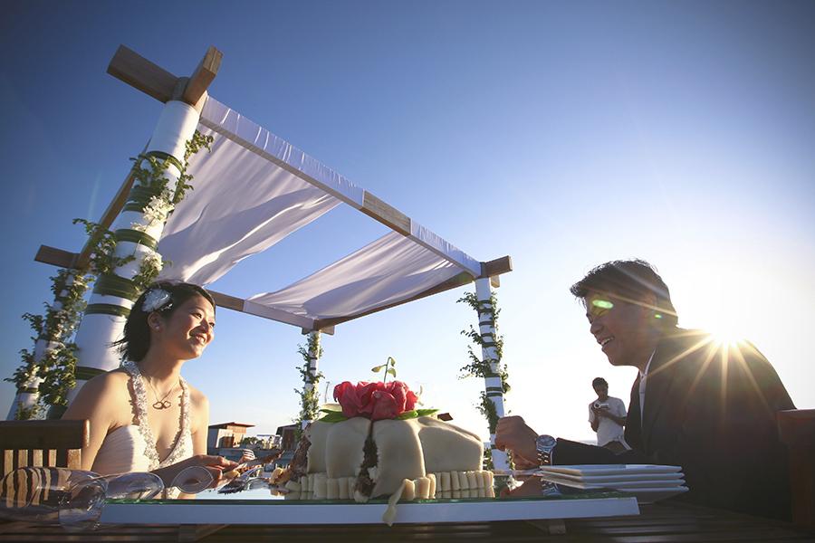 maldives . mauritius . tahiti . wedding photography by kurt ahs . 5411.jpg