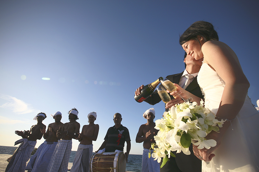 maldives . mauritius . tahiti . wedding photography by kurt ahs . 5404.jpg