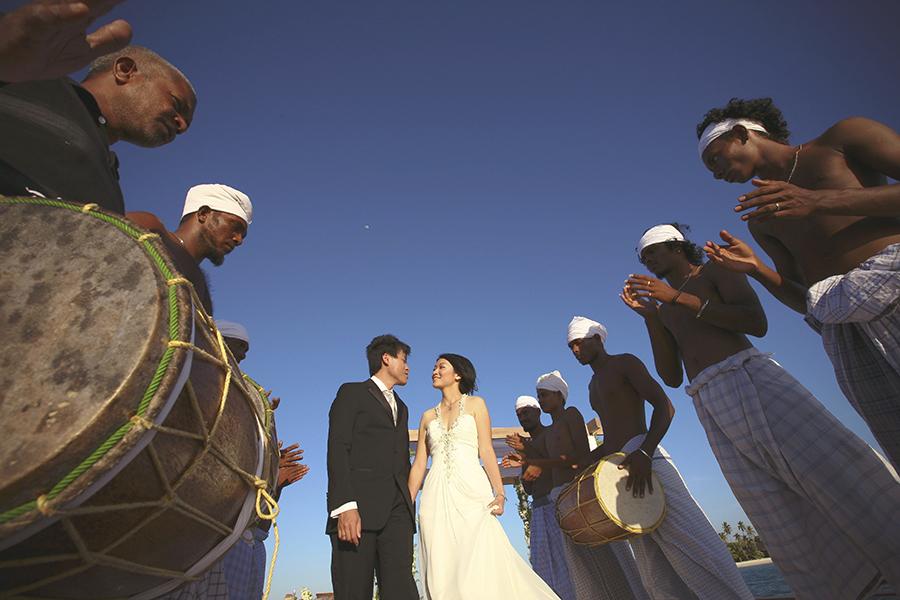 maldives . mauritius . tahiti . wedding photography by kurt ahs . 5414.jpg