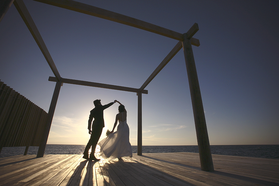 maldives . mauritius . tahiti . wedding photography by kurt ahs . 5417.jpg