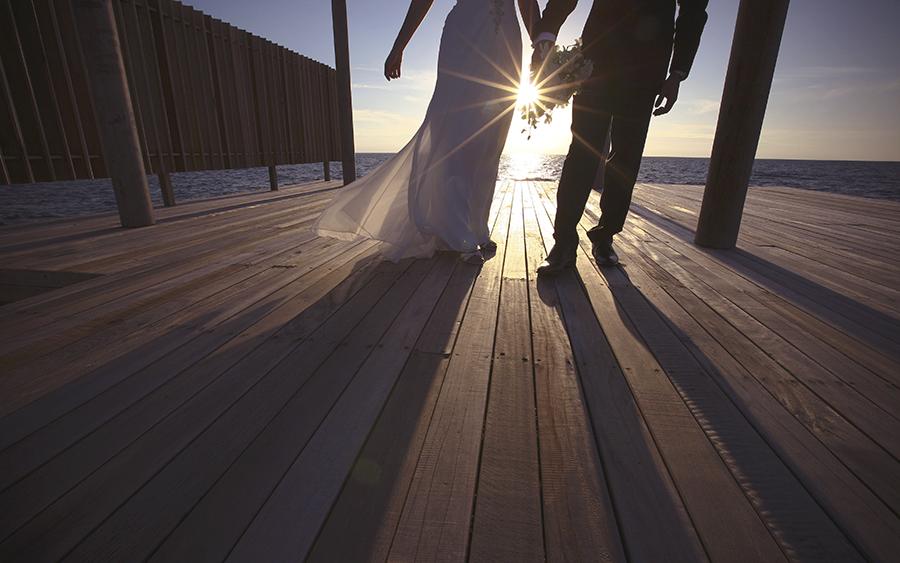 maldives . mauritius . tahiti . wedding photography by kurt ahs . 5418.jpg