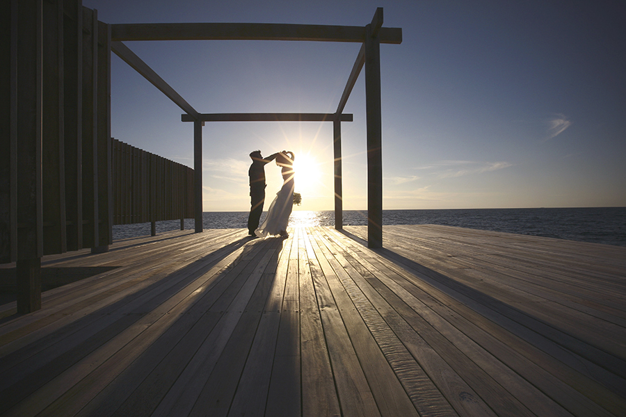 maldives . mauritius . tahiti . wedding photography by kurt ahs . 5419.jpg