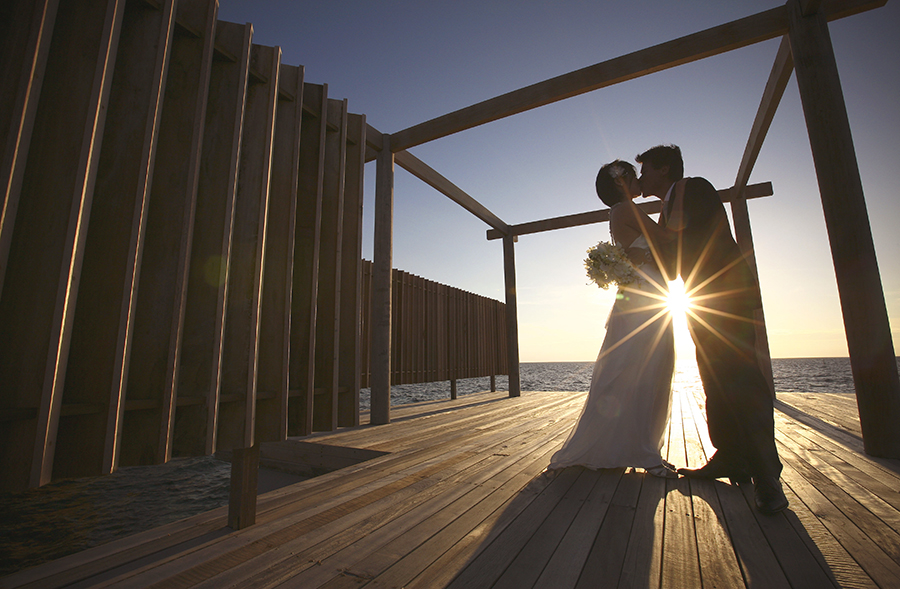 maldives . mauritius . tahiti . wedding photography by kurt ahs . 5420.jpg