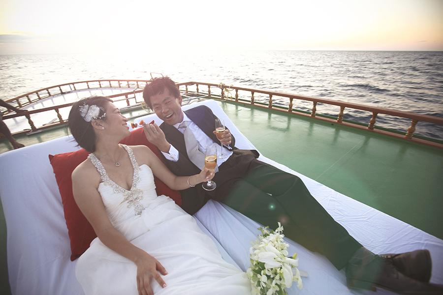 maldives . mauritius . tahiti . wedding photography by kurt ahs . 5421.jpg