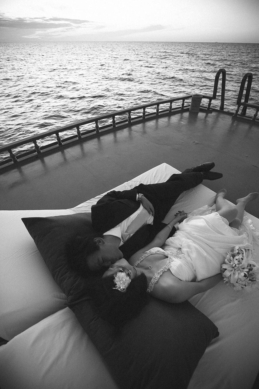 maldives . mauritius . tahiti . wedding photography by kurt ahs . 5422.jpg