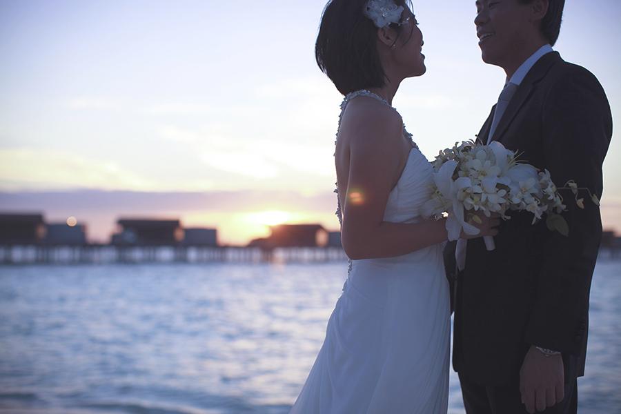 maldives . mauritius . tahiti . wedding photography by kurt ahs . 5426.jpg