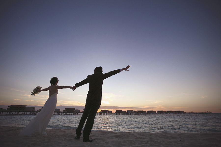 maldives . mauritius . tahiti . wedding photography by kurt ahs . 5427.jpg
