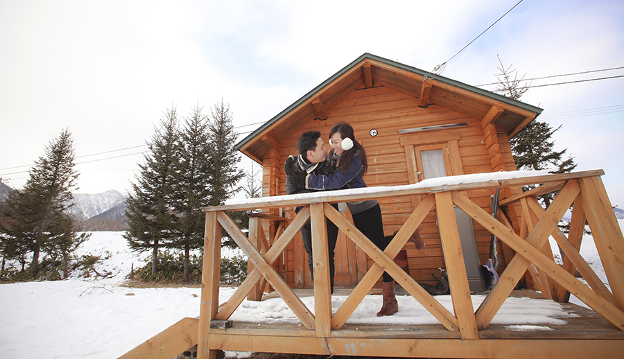 hokkaido tokyo japan . wedding photography by kurt ahs . 5021.jpg
