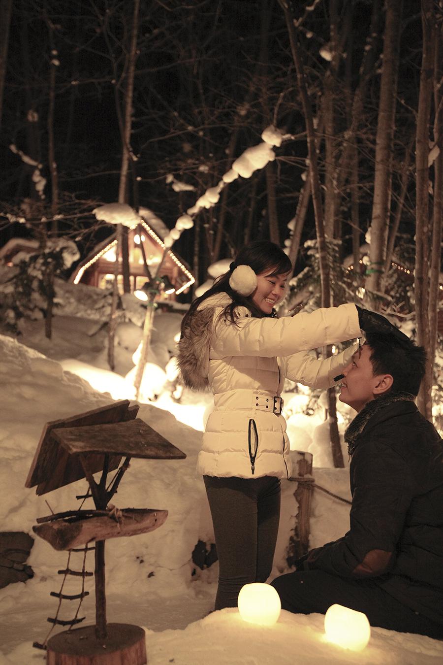 hokkaido tokyo japan . wedding photography by kurt ahs . 5052.jpg