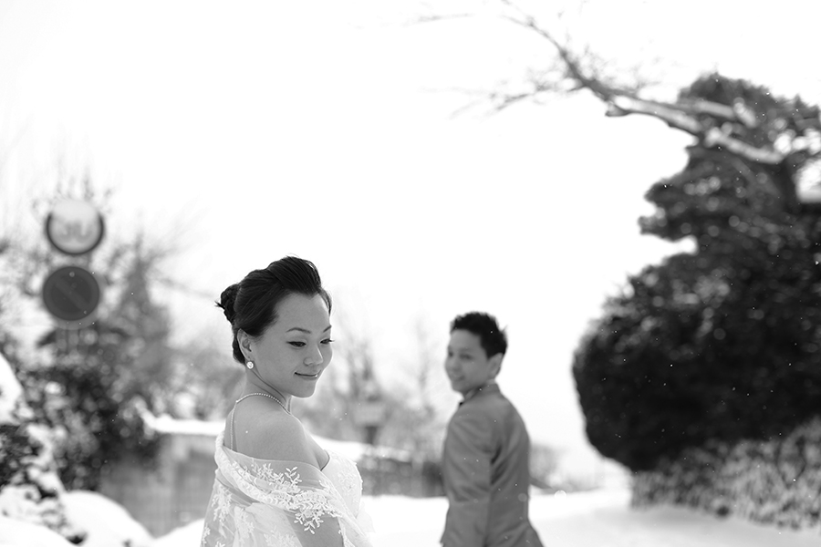 hokkaido tokyo japan . wedding photography by kurt ahs . 5057.jpg