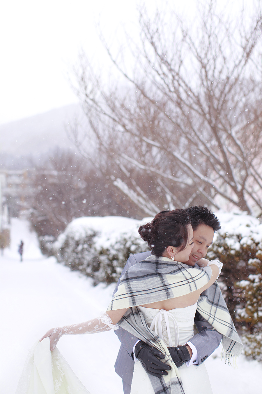 hokkaido tokyo japan . wedding photography by kurt ahs . 5060.jpg