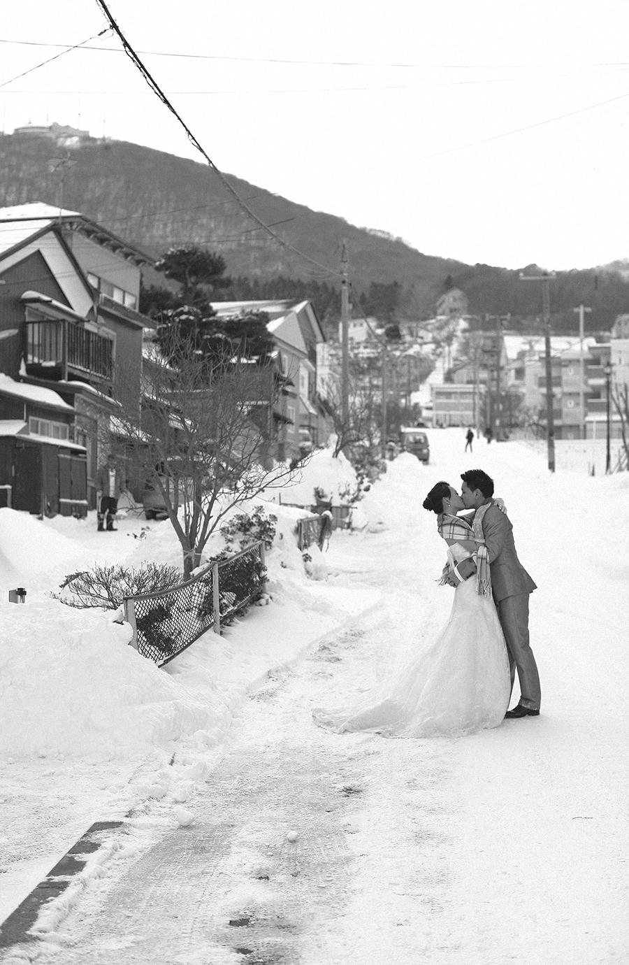 hokkaido tokyo japan . wedding photography by kurt ahs . 5066.jpg