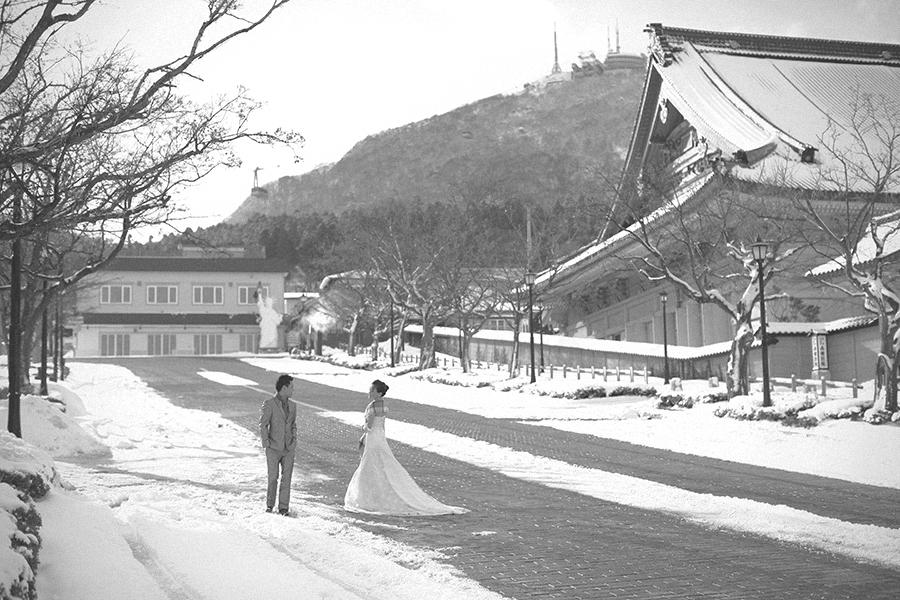 hokkaido tokyo japan . wedding photography by kurt ahs . 5070.jpg