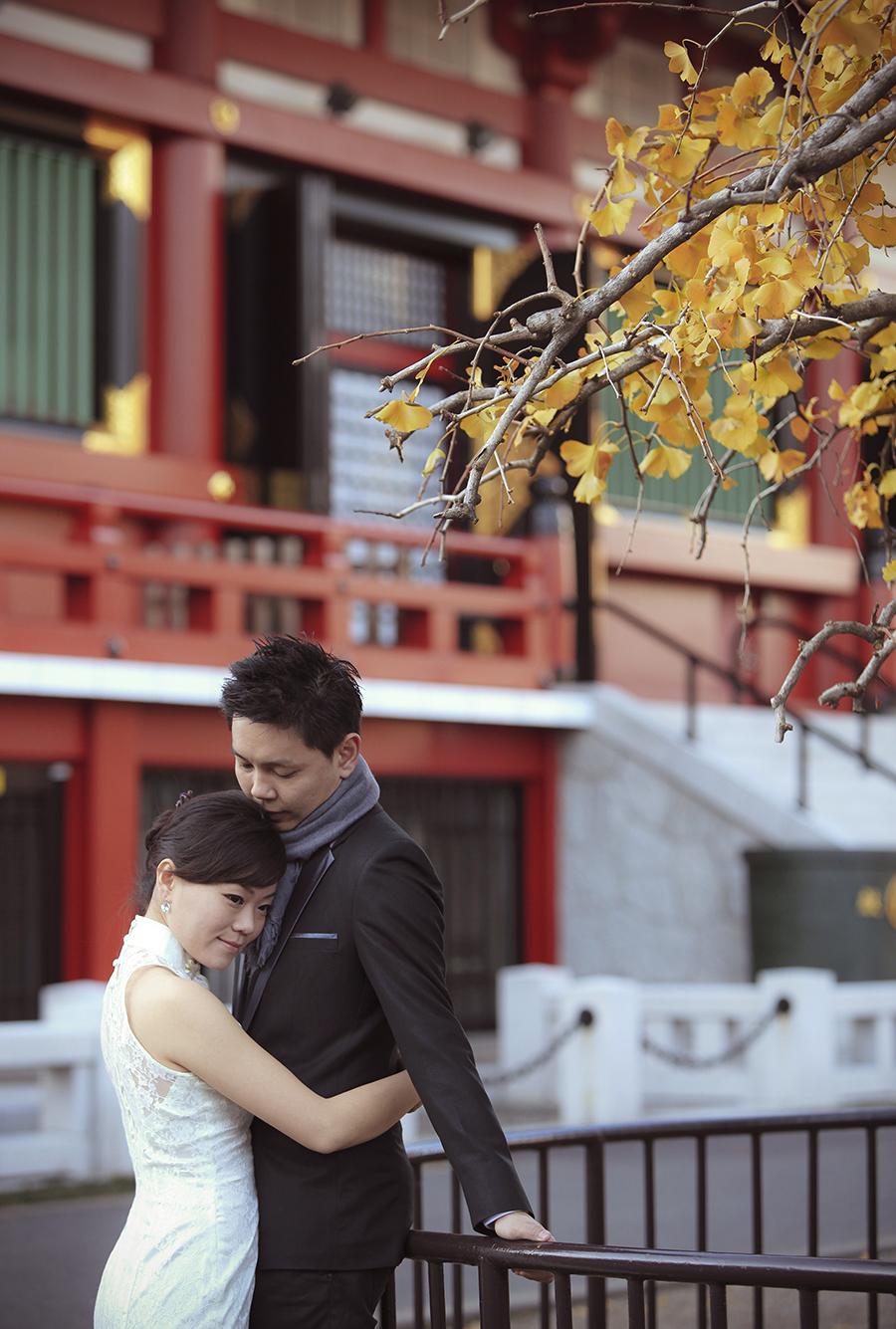 hokkaido tokyo japan . wedding photography by kurt ahs . 5078.jpg