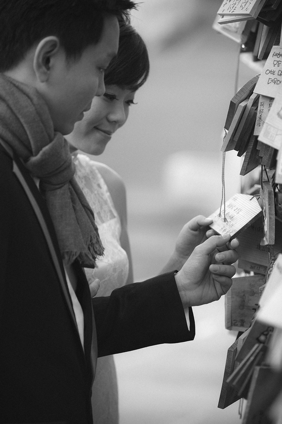 hokkaido tokyo japan . wedding photography by kurt ahs . 5083.jpg