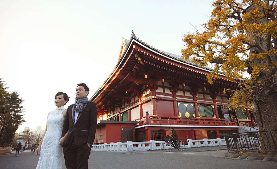 hokkaido tokyo japan . wedding photography by kurt ahs . 5084.jpg