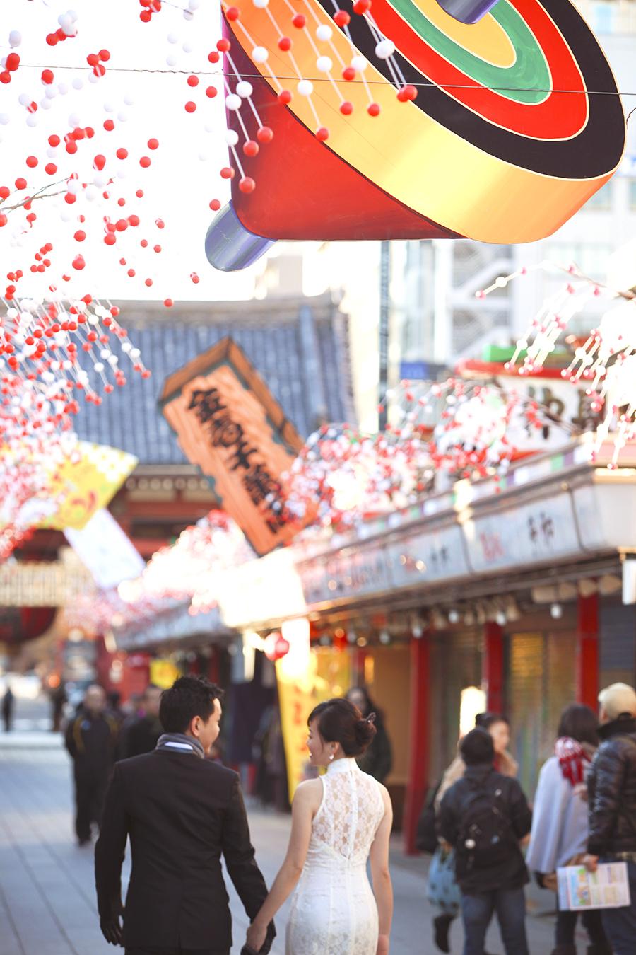 hokkaido tokyo japan . wedding photography by kurt ahs . 5086.jpg