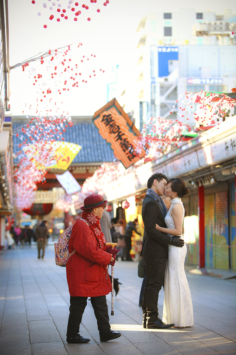 hokkaido tokyo japan . wedding photography by kurt ahs . 5089.jpg