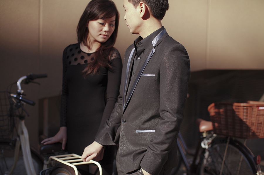 hokkaido tokyo japan . wedding photography by kurt ahs . 5091.jpg